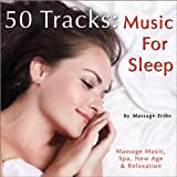 sleep music tracks