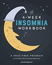 Insonia workbook