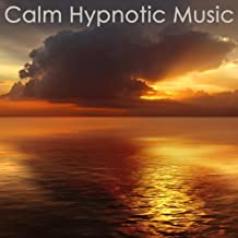 calm hypnotic music